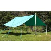 花园帐篷 制造商
