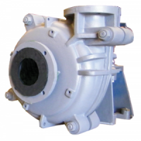 Slurry Pumps Manufacturers