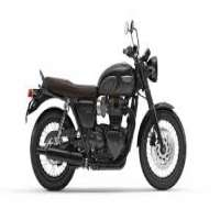 Motorcycle Manufacturers