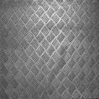 Textured Sheet Manufacturers