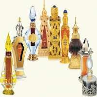 阿拉伯香水 制造商