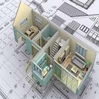 建筑结构设计服务 制造商