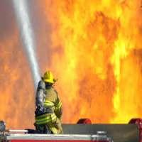 消防顾问 制造商