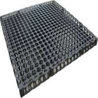 Drainage Cell Manufacturers