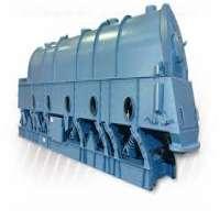 沙冷却器 制造商