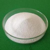 氯化苄 制造商