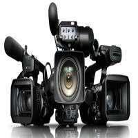 Video Equipment Manufacturers