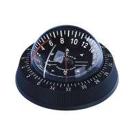 海洋指南针 制造商