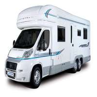 Recreational Vehicle Importers