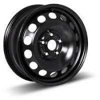 Steel Wheels Manufacturers