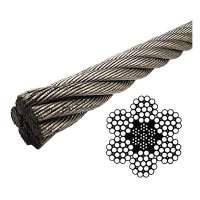 镀锌绳 制造商