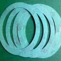 石棉垫片 制造商