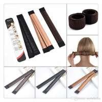 Wig Accessories Manufacturers