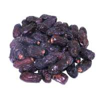 Safawi Dates Manufacturers