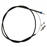 Car Accelerator Cable Manufacturers