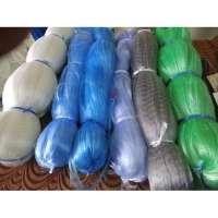 单丝渔网 制造商