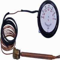 Thermostat Components Manufacturers