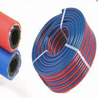 PVC Welding Hose Manufacturers