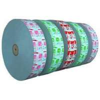 Dona Paper Roll Manufacturers