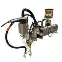 助焊剂回收系统 制造商