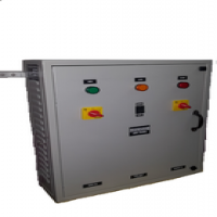 AMF Panels Manufacturers