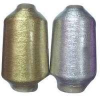 Metallic Zari Thread Manufacturers