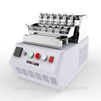 Color Testing Machine Manufacturers