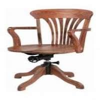 木办公椅 制造商
