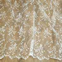 Bridal Lace Importers
