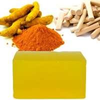 Turmeric Soap Manufacturers