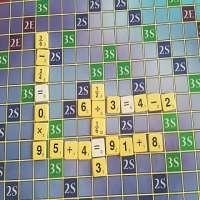 数学棋盘游戏 制造商