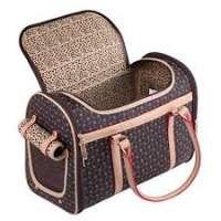 Pet Carrier Bag Manufacturers