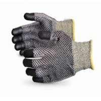 双手手套 制造商