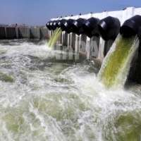 Lift Irrigation Design Manufacturers