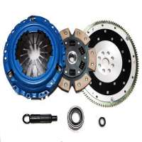 Clutch Kits Manufacturers
