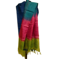 Cotton Dupatta Manufacturers