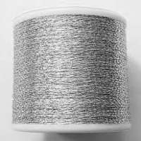 Silver Threads Manufacturers