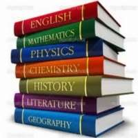 Reference Books Manufacturers
