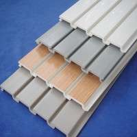 Plastic Wall Panel Manufacturers