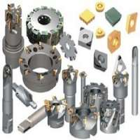 Engineering Cutting Tools Manufacturers