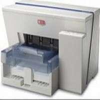 Plastic Card Printers Manufacturers