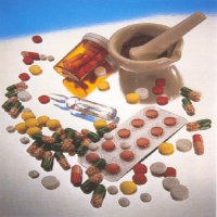 Veterinary PCD Pharma Franchise Manufacturers