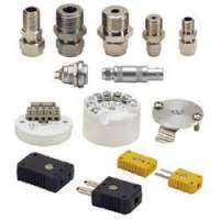 Thermocouple Accessories Manufacturers