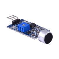 Magnetic Float Sensor Manufacturers