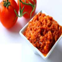 Tomato Pickle Manufacturers