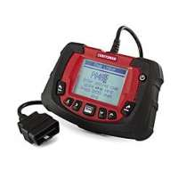 Car Diagnostic Tools Manufacturers