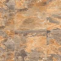Rustic Tile Manufacturers