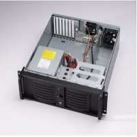 Used Server Manufacturers