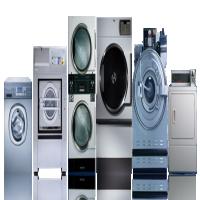 商业洗衣设备 制造商