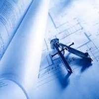基建设计服务 制造商